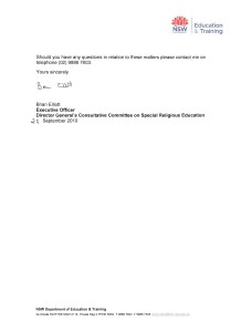 NSW Education Permit_Page_2